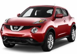 2016-Nissan-Juke-2