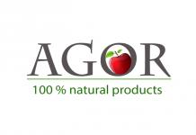 """Компания """"АGOR"""""""