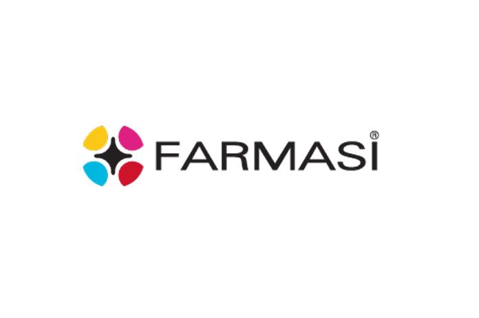 «Фармаси Украина»